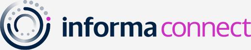 informaconnect logo